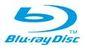 Film und TV Serien auf Blu-ray kaufen