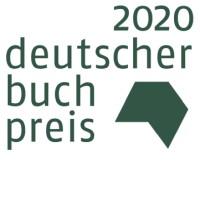 Deutscher Buchpreis 2020 - Die Longlist - Die Nominierten