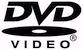 Film und TV Serien auf DVD kaufen