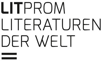 Litprom Bestenliste 2020 - Literaturen der Welt